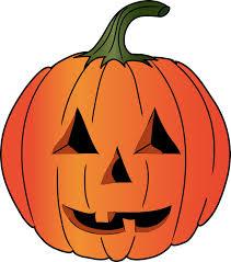 Best Halloween Pumpkin Carvings - halloween pumpkin carving clipart clipartxtras