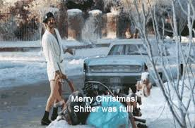 Shitters Full Meme - deluxe shitters full meme shitter was full tumblr kayak wallpaper
