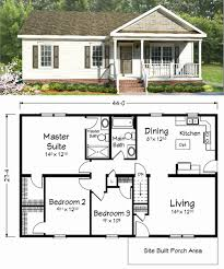 luxury house floor plans sims 3 floor plans 12 luxury house in theworkbench