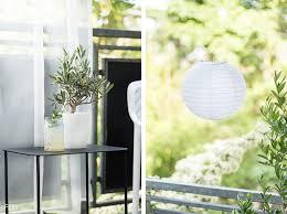 balkon accessoires frische stylingideen für einen feinen balkon fein und fabelhaft