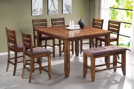 8 Pc Dining Room Set Gallery