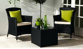 Patio Conversation Sets Sale by Patio Modern Outdoor Patio Furniture Los Angeles Modern Outdoor
