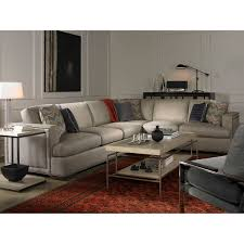 Living Room Sets Nc Vanguard Furniture Mulholland Left Arm Corner Sofa W179 Lcs