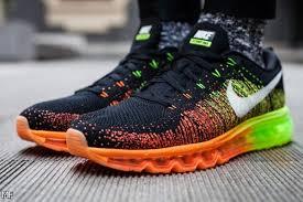 Sepatu Nike Air sepatu nike air max murah bahrishop