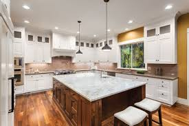 kitchen renovations ottawa hand e workz