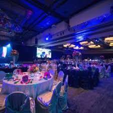 Galveston Wedding Venues Galveston Com Galveston Texas Meeting U0026 Wedding Venues