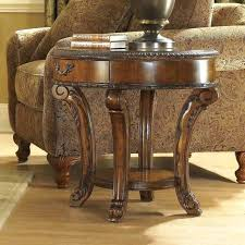 bombay trunk coffee table old world coffee table full size of coffee coffee table unique