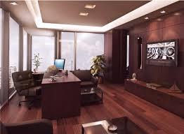 Living Room Furniture Vastu Vastu For Office Office Vastu Vastu Shastra For Office Vastu