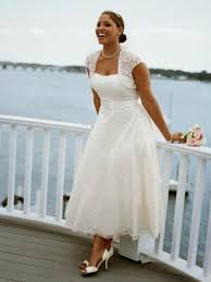 Wedding Dresses For Larger Brides Five Plus Size Wedding Dresses For 500 Dollars Or Less Aisle Perfect