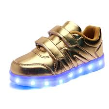 how to charge light up shoes click to buy qhamthim usb charger children led shoes for boy