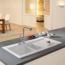 villeroy boch kitchen sink high quality kitchen taps and ings from