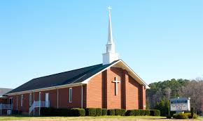 riverside independent baptist church the church that cares about