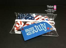 Hershey Kiss Flag Htb Creations June 2016