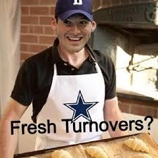 Funny Tony Romo Memes - top ten dallas cowboy memes