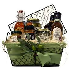 gourmet food gift baskets 24 best food baskets fresh modern gift wrap images on