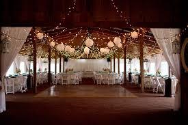 barn wedding venues in florida florida barn wedding at cross creek ranch barn wedding and barn