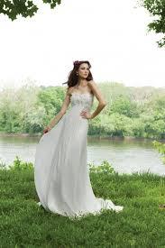 wedding dress celebrate your wedding through wedding dress ireland