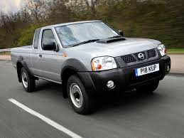 nissan pickup 2013 nissan np300 pickup king cab specs 2008 2009 2010 2011 2012