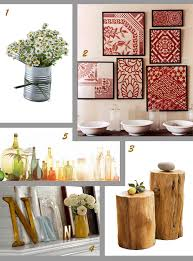Home Decor Ideas Diy Endearing Garden Property For Home Decor - Diy home design ideas