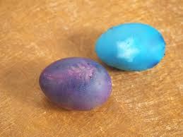 Decorating Easter Eggs Hard Boiled by 3 Ways To Decorate A Hard Boiled Egg Wikihow