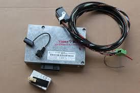 bluetooth audi shop audi a4 l a5 a6l q5 bluetooth module audi car