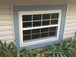 replacement vinyl windows u2013 energy guard midwest llc