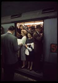 398 best saul leiter images on pinterest photography black and