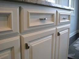 cheap kitchen cabinet kitchen cabinet doors drawers pizzle me