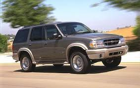 ford explore 1998 used 1998 ford explorer for sale pricing features edmunds