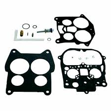 mercruiser carburetor gaskets u0026 gasket kits