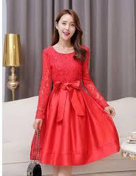 dress pesta gaun pesta modern mini dress other dresses dressesss
