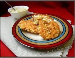 cuisine facile et originale viande poulet escalope panée cuisiner cuisine facile simple