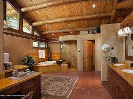 log home bathroom ideas bathroom log cabin design pictures remodel decor and ideas