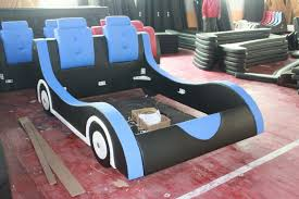Kid Car Bed Happy Night Kids Car Beds For Sale Kid Bed Buy Kids Car Beds