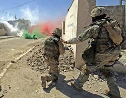 irakische k che irakische kche einblenden with irakische kche erkunde irakische