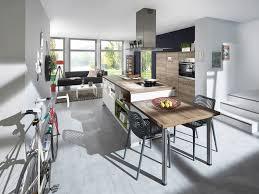 offene küche mit kochinsel küche mit kücheninsel möbel mit