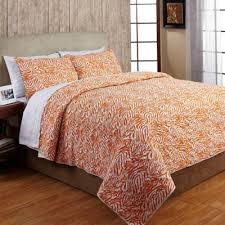 Zebra Bed Set Buy Zebra Bed Set From Bed Bath Beyond