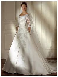 Vintage Lace Wedding Dress Elegant Collections Of Vintage Lace Off The Shoulder Wedding