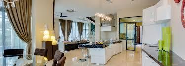 home interior design malaysia malaysia interior design company interior design malaysia