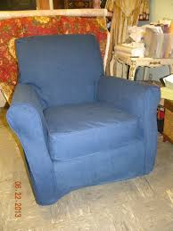 Pottery Barn Leather Dining Chair Ideas Dining Chair Slipcovers Pottery Barn Pottery Barn