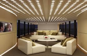 miami interior design firms instainteriors us