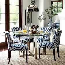 60 Inch Round Dining Table 60 Inch Round Glass Top Dining Table Sets Glass Top Round Dining