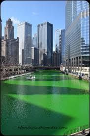 Architectural River Cruise Chicago Architecture Foundation River Cruise