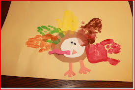 november crafts for 4 year olds project edu hash