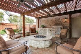 Backyard Covered Patio Ideas Covered Patio Ideas Design Accessories U0026 Pictures Zillow Digs