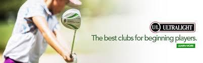 where to get the best black friday golf deals u s kids golf