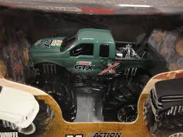 monster truck toys grave digger john force monster trucks wiki fandom powered by wikia
