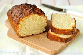 sour cream and lemon pound cake recipe epicurious com