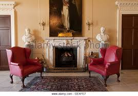 Stately Home Interiors Stately House Interior Stock Photos U0026 Stately House Interior Stock