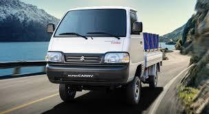 suzuki pickup truck suzuki super carry pickup truck 2018 philippines price specs